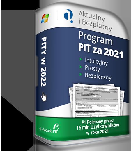 Program PIT 2019